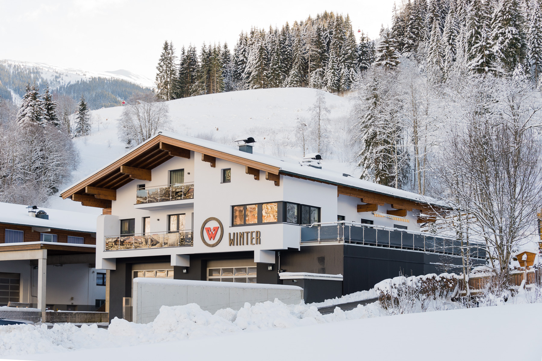 winter-appartements-saalbach-1