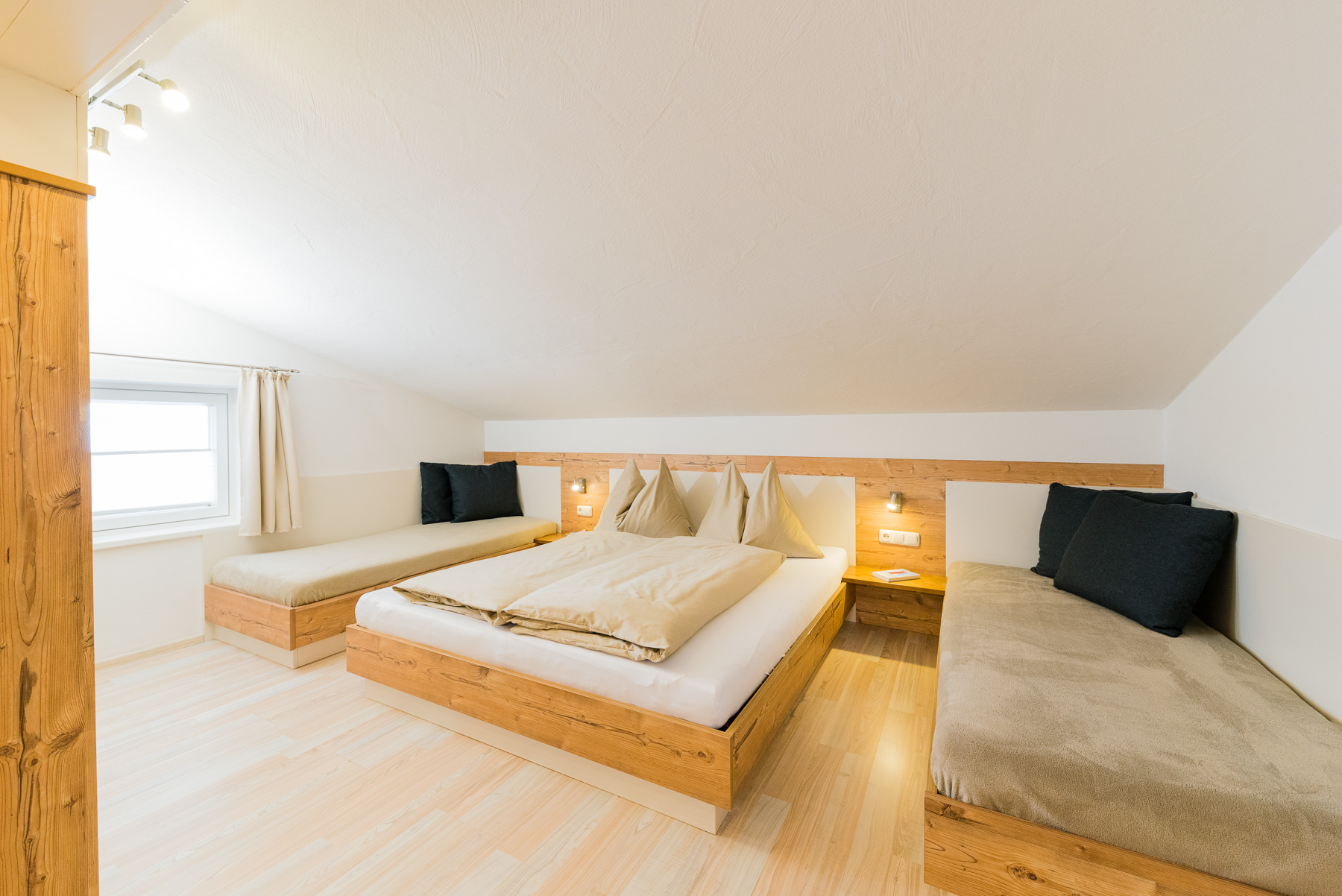winter-appartements-saalbach-10