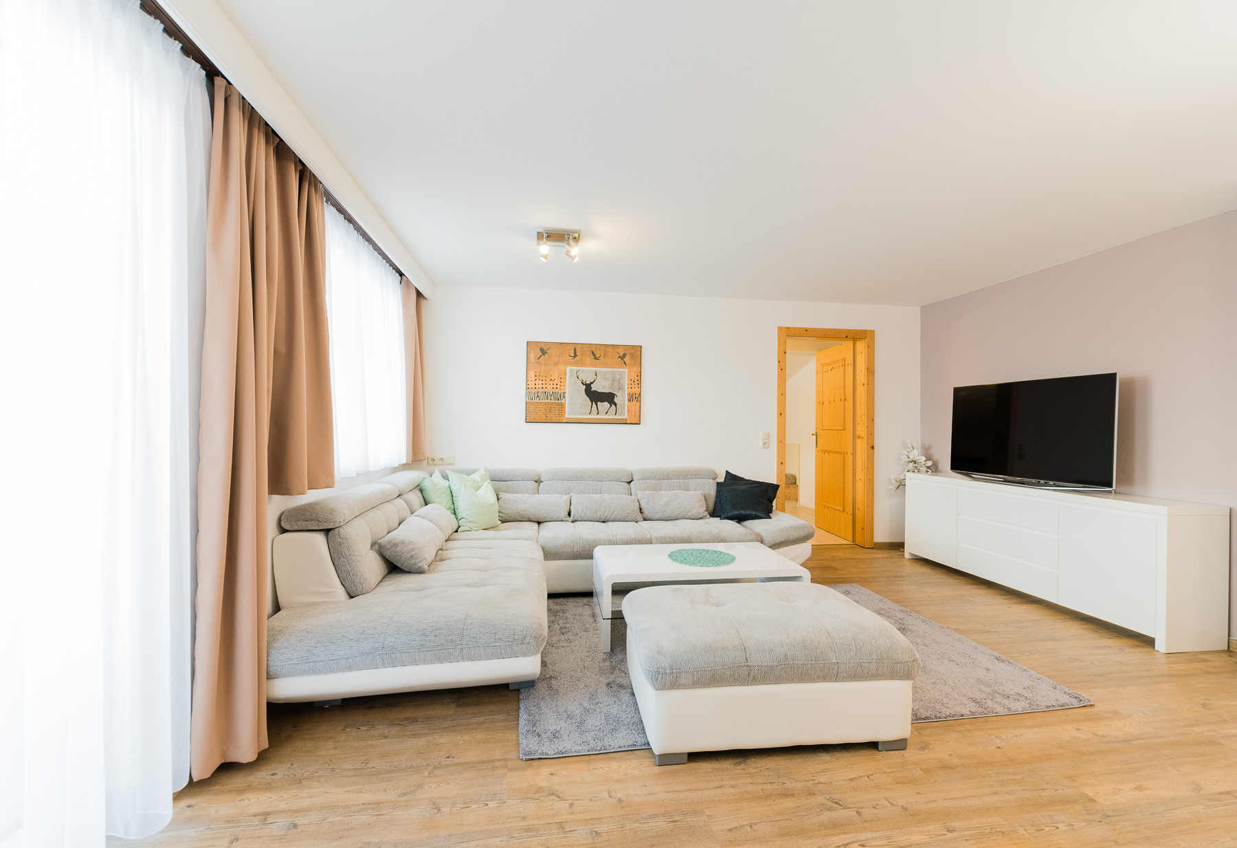 winter-appartements-saalbach-12