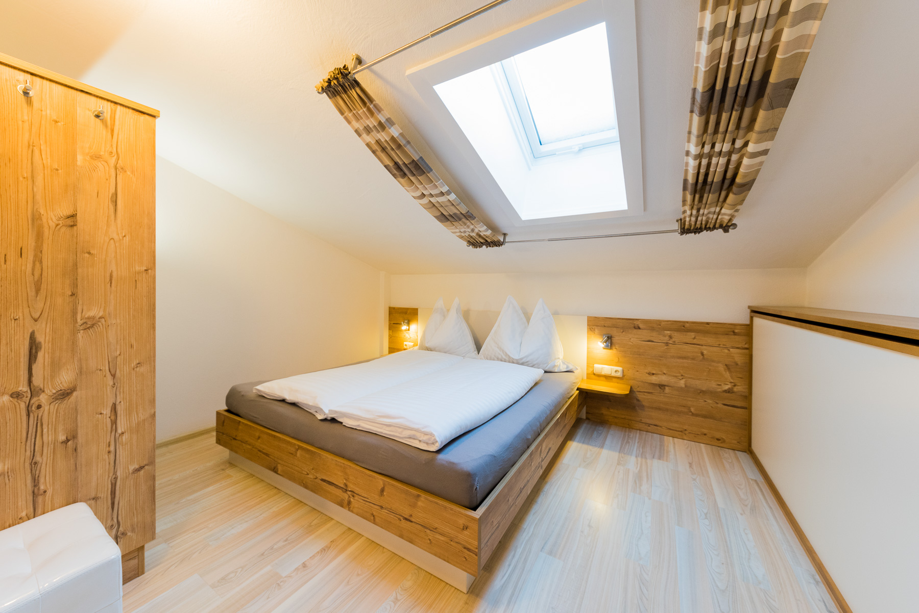 winter-appartements-saalbach-2